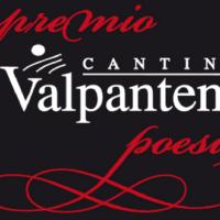 """In arrivo a Verona il """"Premio Poesia Valpantena"""""""