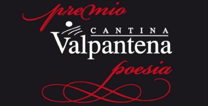Locandina premio vino e poesia