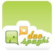Logo 2spaghi.jpeg