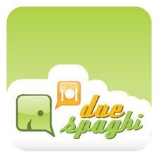 2spaghi.it, la tecnologia al servizio di una comunità di golosi