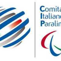 Attesa a Cagliari per la X Giornata Nazionale Paralimpica