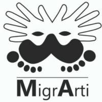 Il 4 ottobre conferenza stampa a Roma sul Bando MigrArti