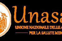 L'Unasam denuncia: La Salute Mentale in Italia è un disastro