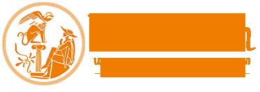 Logo Unasam