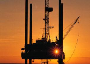 L'oro nero dei petrolschiavi