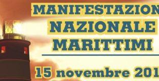 manifestazione-nazionale-marittimi-roma