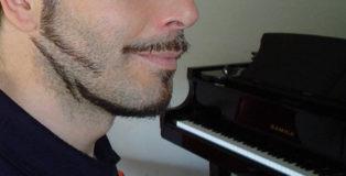 Marco Di Battista