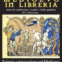 Medioevo in Libreria 2016-2017, terza giornata