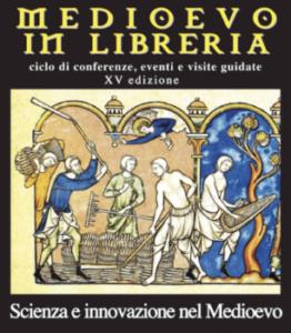 medioevo-in-libreria