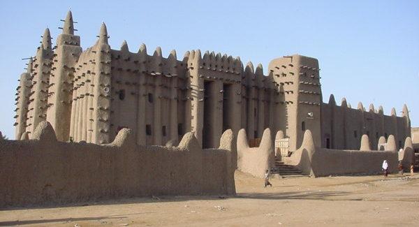 Tra espansionismo e misticismo: il ruolo delle Confraternite islamiche in terra d'Africa