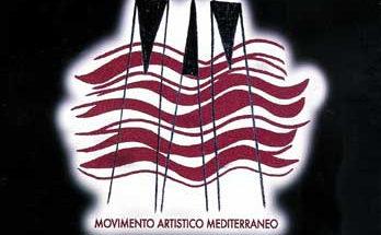 Movimento Artistico Mediterraneo