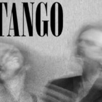 Nero Tango al FIND 34 di Cagliari