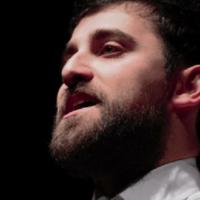 """Al via """"Cagliari teatro in.corto"""" 2016 – alla Vetreria"""