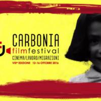 """In programma l'anteprima del """"Carbonia Film Festival"""""""