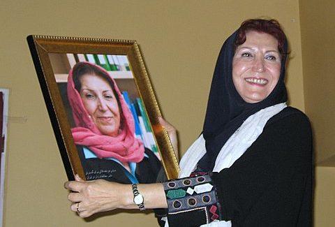 Coalizione delle donne iraniane