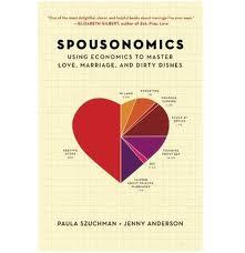 Un economista come consulente matrimoniale