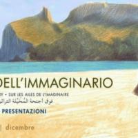 Prosegue a Cagliari il festival Nues