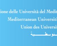 """A Roma la tavola rotonda """"Donne e Sport: Patrimonio culturale nei paesi del Mediterraneo"""""""