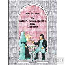 Il matrimonio in Sardegna