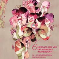 Mercato dei Vini FIVI: il contest racconterà la festa
