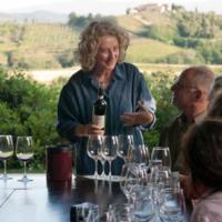 I Wine Tour italiani i più apprezzati in Europa