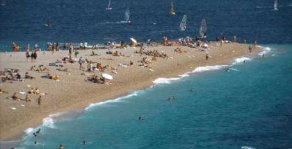 Zlatni-rat-Golden-Beach-Croatia