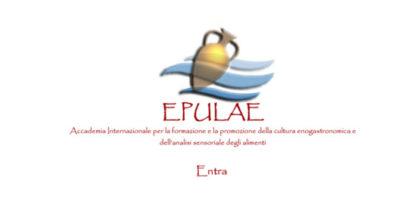 Epulae