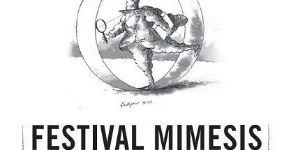 festival-mimesis