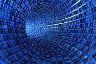 Internet la rete