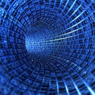 Internet: la rete nel mediterraneo