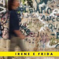 "Reading/Book party ""Irene e Frida"" di Simona Cleopazzo"