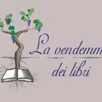 """A Castelvenere (BN) la rassegna enoletteraria """"La vendemmia dei libri"""""""