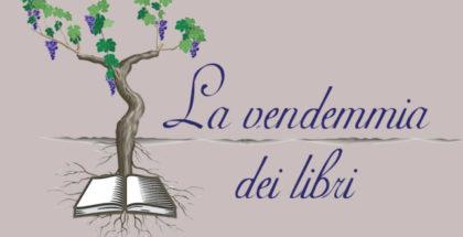 Logo Castelvenere