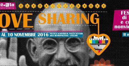 love-sharing