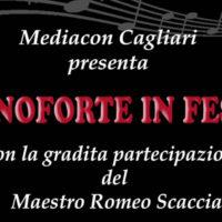 Cagliari festeggia il suo Pianoforte