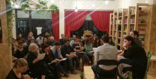 presentazione-libro-roma