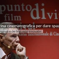 Puntodivista Film Festival 2016