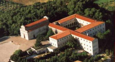 San Pietro di Torres