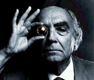 Saramago, Cecità