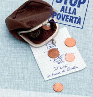 Povertà ed esclusione sociale