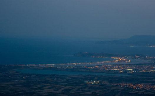 Internet e viaggi nel Mediterraneo