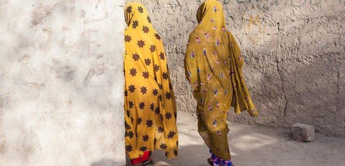 Afro-Iran | The Unknown Minority