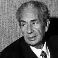 Arezzo rilegge Aldo Moro a cent'anni dalla nascita