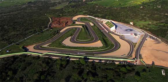 L'Autodromo di Sardegna tra formazione e sicurezza stradale