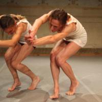 """Cagliari, in programma per Autunno Danza Festival """"Prometeo: il Dono"""""""
