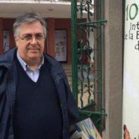Mario Zanot e Bepi Vigna al Puntodivista Film Festival