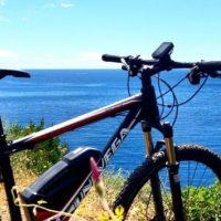 Per L'Isola d'Elba il turismo su due ruote… riparte da EuroBike