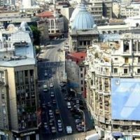 Le imprese italiane guardano ai Balcani