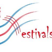Cagliari Festival Scienza 2016. Seconda giornata