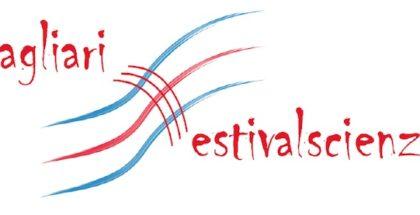 Cagliari Festival della Scienza